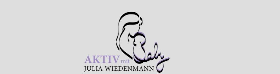 aktivmitbaby.de